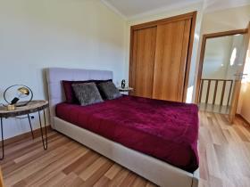 Image No.21-Villa de 4 chambres à vendre à Bombarral