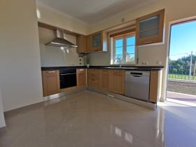 Image No.19-Villa de 4 chambres à vendre à Bombarral
