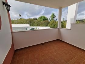 Image No.6-Villa de 4 chambres à vendre à Bombarral