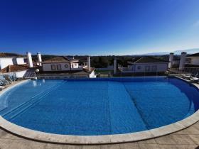 Image No.7-Villa de 4 chambres à vendre à Bombarral