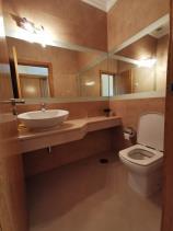 Image No.25-Villa de 4 chambres à vendre à Bombarral