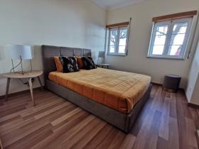 Image No.17-Villa de 4 chambres à vendre à Bombarral