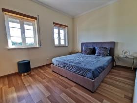 Image No.16-Villa de 4 chambres à vendre à Bombarral