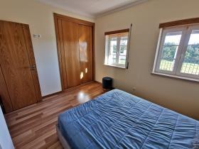 Image No.20-Villa de 4 chambres à vendre à Bombarral