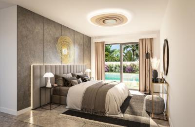 Chambre---Villa-14--3ch-