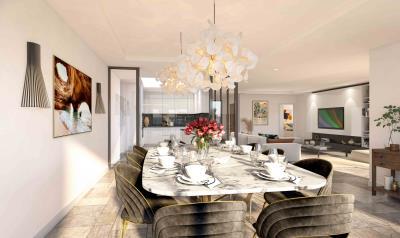 Dining-villa-35--4ch-etage--bd