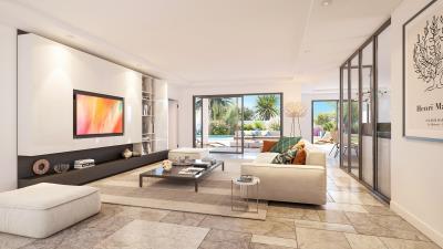 Living---villa-35--4ch-etage-