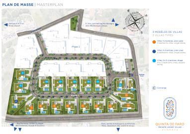 Plan-de-masse-Quinta-de-Faro