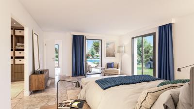 Chambre---villa-35--4ch-etage-