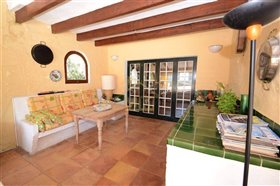 Image No.9-4 Bed Country House for sale