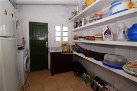 Image No.36-4 Bed Country House for sale