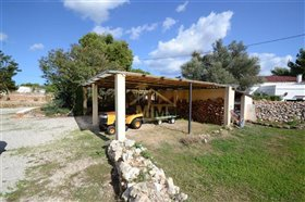 Image No.38-4 Bed Country House for sale