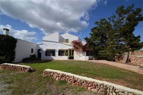 Image No.40-4 Bed Country House for sale