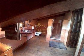 Image No.9-Maison de campagne de 5 chambres à vendre à Sant Lluis