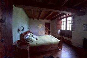 Image No.10-Maison de campagne de 5 chambres à vendre à Sant Lluis