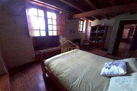 Image No.11-Maison de campagne de 5 chambres à vendre à Sant Lluis