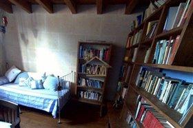 Image No.12-Maison de campagne de 5 chambres à vendre à Sant Lluis