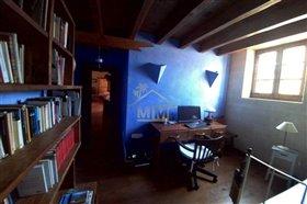 Image No.13-Maison de campagne de 5 chambres à vendre à Sant Lluis