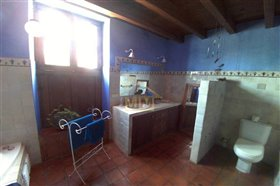 Image No.14-Maison de campagne de 5 chambres à vendre à Sant Lluis