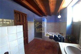 Image No.15-Maison de campagne de 5 chambres à vendre à Sant Lluis