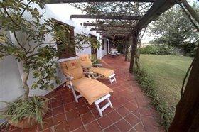 Image No.16-Maison de campagne de 5 chambres à vendre à Sant Lluis