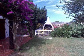 Image No.19-Maison de campagne de 5 chambres à vendre à Sant Lluis