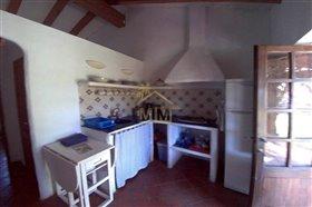 Image No.20-Maison de campagne de 5 chambres à vendre à Sant Lluis