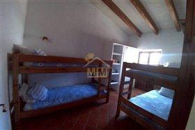 Image No.22-Maison de campagne de 5 chambres à vendre à Sant Lluis