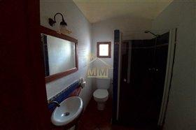 Image No.23-Maison de campagne de 5 chambres à vendre à Sant Lluis