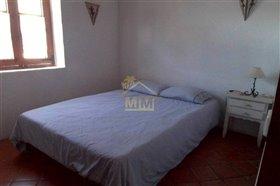 Image No.24-Maison de campagne de 5 chambres à vendre à Sant Lluis