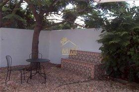 Image No.26-Maison de campagne de 5 chambres à vendre à Sant Lluis