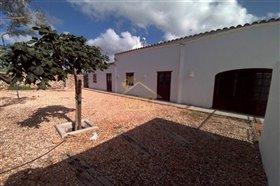 Image No.27-Maison de campagne de 5 chambres à vendre à Sant Lluis