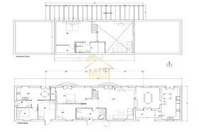 Image No.29-Maison de campagne de 5 chambres à vendre à Sant Lluis