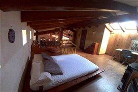 Image No.6-Maison de campagne de 5 chambres à vendre à Sant Lluis
