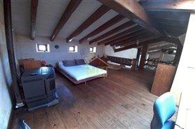 Image No.7-Maison de campagne de 5 chambres à vendre à Sant Lluis