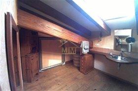 Image No.8-Maison de campagne de 5 chambres à vendre à Sant Lluis