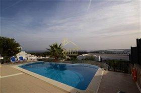 Image No.0-Villa de 4 chambres à vendre à Es Mercadal