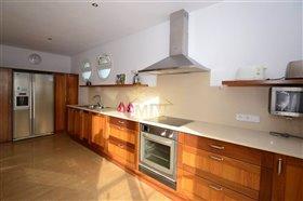 Image No.9-Villa de 4 chambres à vendre à Es Mercadal