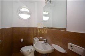 Image No.10-Villa de 4 chambres à vendre à Es Mercadal