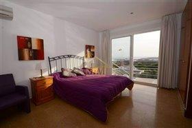 Image No.11-Villa de 4 chambres à vendre à Es Mercadal