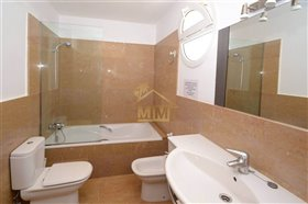 Image No.14-Villa de 4 chambres à vendre à Es Mercadal
