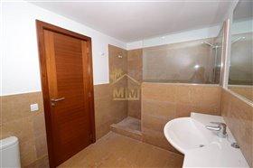 Image No.18-Villa de 4 chambres à vendre à Es Mercadal
