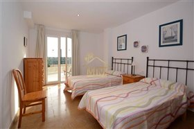 Image No.20-Villa de 4 chambres à vendre à Es Mercadal