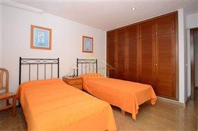 Image No.24-Villa de 4 chambres à vendre à Es Mercadal