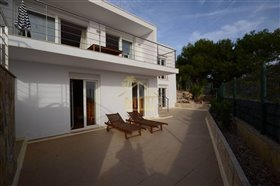 Image No.25-Villa de 4 chambres à vendre à Es Mercadal