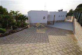 Image No.27-Villa de 4 chambres à vendre à Es Mercadal