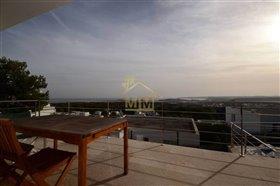 Image No.4-Villa de 4 chambres à vendre à Es Mercadal
