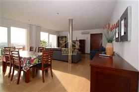 Image No.5-Villa de 4 chambres à vendre à Es Mercadal