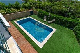 Image No.9-Villa de 4 chambres à vendre à Mahón