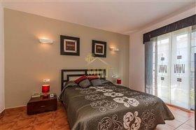 Image No.10-Villa de 4 chambres à vendre à Mahón